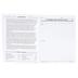 Carson-Dellosa, Skills for Success Pre-Algebra Resource Book, Reproducible, 128 Pages, Grades 6-8