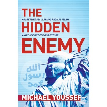 The Hidden Enemy, by Michael Youssef