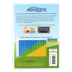 Preschool Prep Company, Meet the Math Facts Addition and Subtraction Level 1 DVD, Ages 2-8 Years