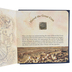 Holy Land Gifts, Biblical Coin Booklet, 5 Coins, Hardcover