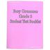 Easy Grammar Grade 5 Student Test Booklet