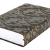 NIV Boys Camouflage Bible, Brown Camo