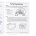 Carson-Dellosa, Easy Christian Crafts, Reproducible Paperback, 64 Pages, Grades PK-K