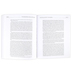 Classical Conversations, Words Aptly Spoken American Documents Study Guide, 248 Pages, Grades 9-12
