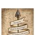 Salt & Light, Do Not Be Afraid Church Bulletins, 8 1/2 x 11 inches Flat, 100 Count