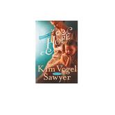 Room for Hope: A Novel, by Kim Vogel Sawyer
