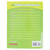 Scholastic, Success with Reading Comprehension Activity Book, 48 Pages, Reproducible Paperback, Grade 2