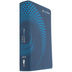 NIV Revolution Bible for Teen Guys, Duo-Tone, Blue