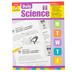 Evan-Moor, Daily Science Grade 2 Teacher's Edition, Reproducible, Paperback, 192 Pages