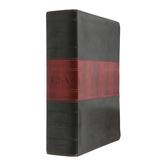ESV Study Bible, Large Print, TruTone, Multiple Colors Available