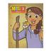 BJU Press, Math 3 Student Worktext, 4th Edition, Paperback, Grade 3