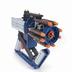 HEXBUG, VEX Robotics Gatling Rapid Fire Dart Shooter Kit, Over 275 Pieces, Ages 8 & Older