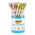 Scentco, Smencils Scented Pencil