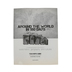 Apologia, Around the World In 180 Days, Teacher Guide, 2nd Edition, Grades 1-12