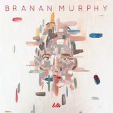 Branan Murphy EP, by Branan Murphy, CD