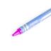 Crayola, Glitter Crayons, 24 Count