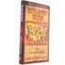 YWAM, Benjamin Rush: The Common Good, Heroes of History, Grades 4-12