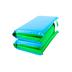 Peerless Plastics, Kindermat DayDreamer Rest Mat, Resting Mat, Vinyl, 24 x 48 x 2 Inches