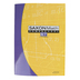 Saxon Math 8/7 Homeschool Student Text, 3rd Edition, Paperback,  960 Pages, Grade