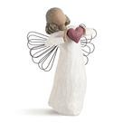 Category Wedding Figurines