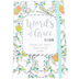 Christian Art Gifts, Words of Grace to Color Coloring Book, 80 Pages, 5 3/4 x 8 1/4 inches