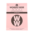 Wordly Wise 3000 4th Edition Test Booklet 12, Paperback, Grade 12