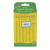 TREND enterprises, Inc., Sight Words Level C Flash Cards, 56 Cards, 3 1/8 x 5 1/4 inches, Ages 6 and up