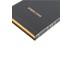 KJV Thinline Bible, Imitation Leather, Black