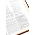 KJV Life in the Spirit Study Bible, Hardcover