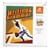 BJU Press, Writing and Grammar 7 Complete Subject Kit, 3rd Edition, Grade 7