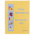 Singapore Math Primary Math Home Instructors Guide 1A US Edition, Grade 1