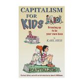 Capitalism for Kids, Grades 5-12