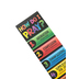Renewing Minds, How Do I Pray Bookmarks, Pack of 36