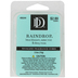 D&D, Raindrop Wickless Fragrance Cubes, Aqua, 2 1/2 ounces