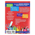 Gallopade, Virginia Interactive Notebook: A Hands-On Approach, Paperback, 68 Pages, Grades 3-5