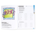 A Reason For, A Reason for Spelling Level B Student Workbook, Paperback, Grade 2