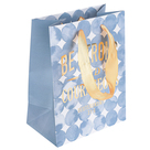 Category Paper Gift Bags
