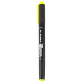 Zebrite, Double Ended Bible Highlighter, Multiple Colors Available, Pack of 1