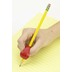 The Pencil Grip, Crossover Grip, Metallic, Assorted Metallic Colors