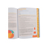 Warner Press, Fascinating Preschoolers Activity Book: Tina Houser, Paperback, 110 Pages, Preschool