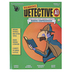 The Critical Thinking Co., Reading Detective A1 Workbook, Paperback, 192 Pages, Grades 5-6
