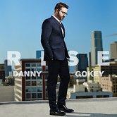 Rise, by Danny Gokey, CD