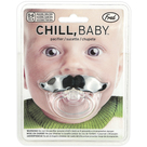 Category Pacifiers and Teethers