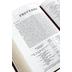 ESV Hebrew-Greek Key Word Study Bible, Genuine Leather, Burgundy