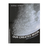 Master Books, Our Created Moon, Dr Don DeYoung, Hardcover, Grades 4-12