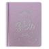 ESV My Creative Bible for Girls Journaling Bible, Hardcover, Pink