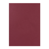 Pacon, Heavyweight Construction Paper, Burgundy, 50 Sheets