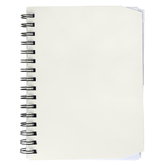 DaySpring, 2021 Appointment Planner Refill, Paper, White, 7 1/4 x 8 3/4 Inches