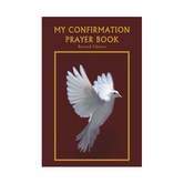 Aquinas Press, Confirmation Prayer Book, Paperback, 4 x 6 inches, 96 Pages