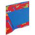 Stephen Joseph, Dino All Over Print Nap Mat, 20 x 52 x 1 inches
